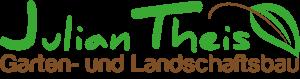 Logo Julian Theis